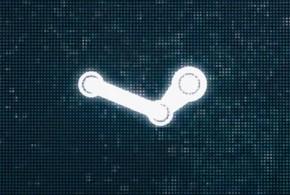 steam-music-free-sountracks-cheap-games.jpg