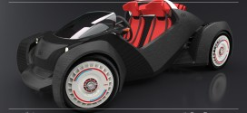 strati-3d-printed-electric-car