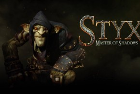 styx-master-of-shadows-trailer-release-date