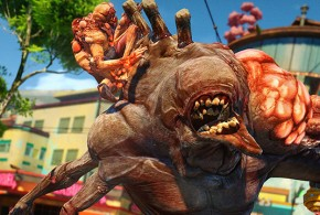 sunset-overdrive-franchise-pc-version-insomniac-games.jpg