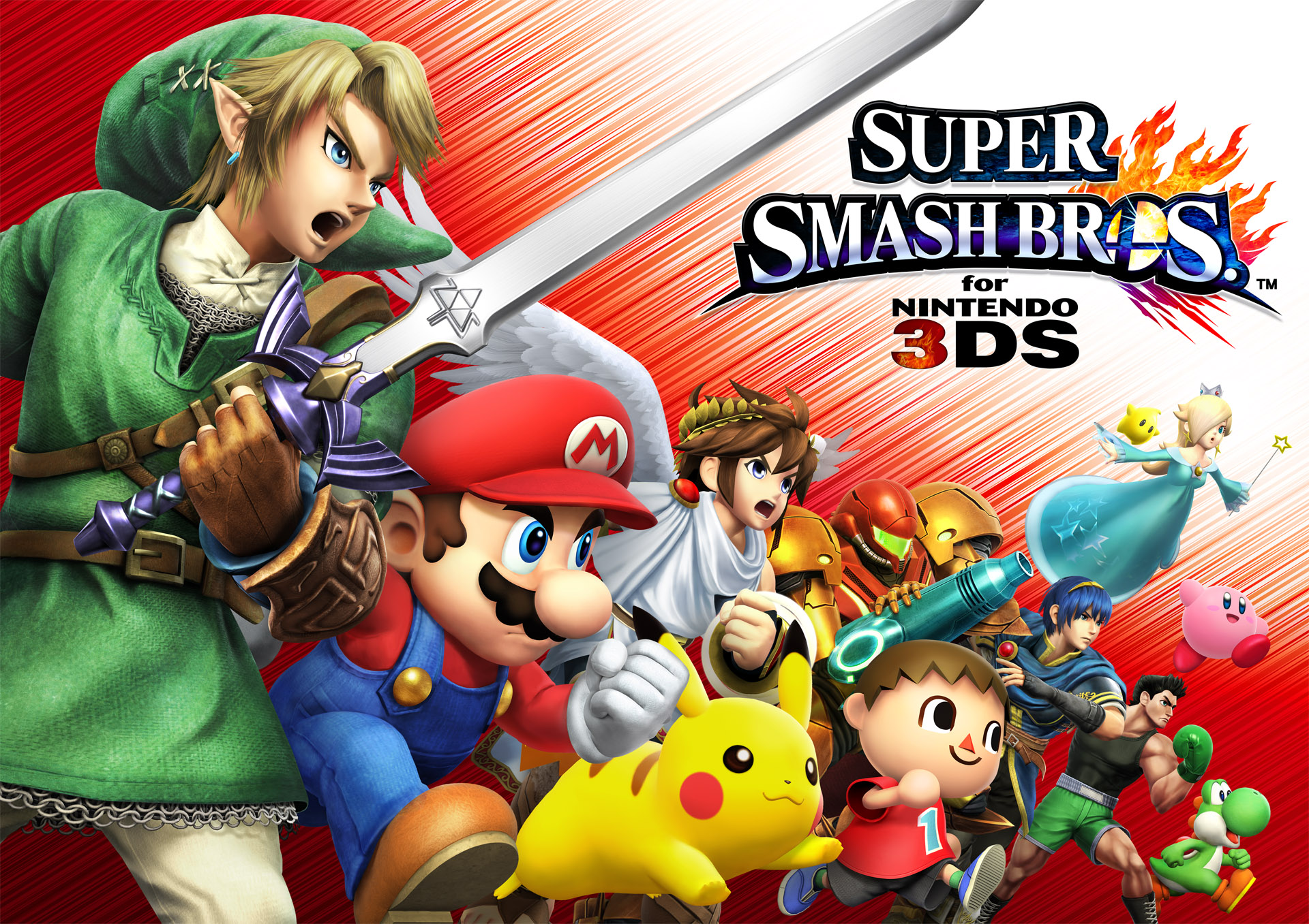 3DS Reviews Super-smash-bros-3ds-secret-characters-revealed1