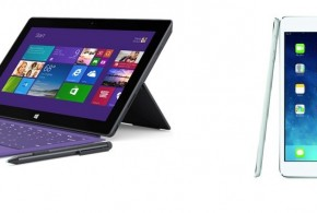 surface-pro-2-vs-ipad-mini-2-retina