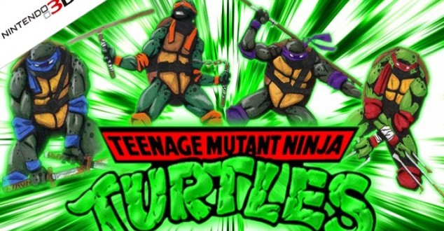 teenage-mutant-ninja-turtles-danger-of-ooze