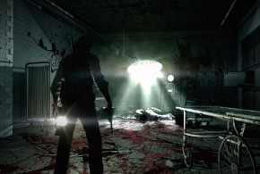 the-evil-within-pc-system-requirements-revealed