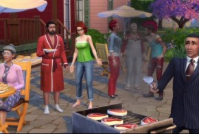 the-sims-4-day-one-patch.jpg