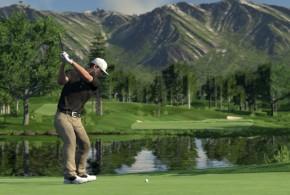 the_golf_club