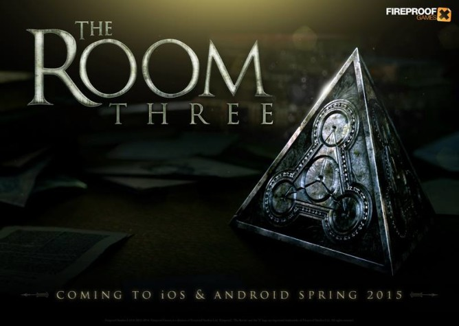 the_room_three