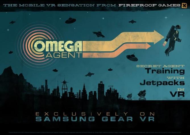 the_room_three_omega_agent