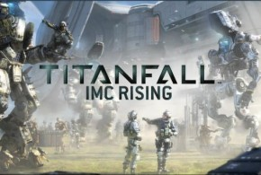 titanfall-IMC-rising-new-details-revealed