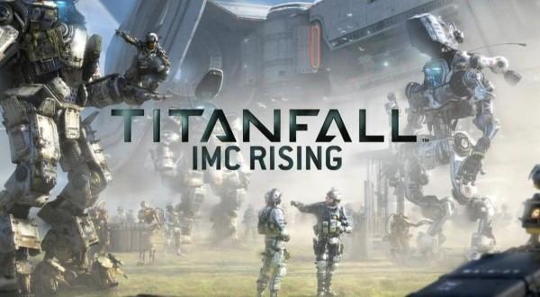 titanfall-IMC-rising-new-details-revealed