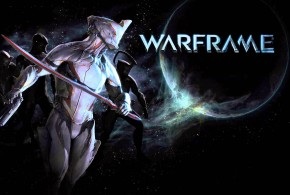 "Developer Digital Extremes revealed Warframe update 14.5 for PS4 and the features it brings to the game. Warframe is a free-to-play co-op third person shooter, released initially on PC (March 2013) and PlayStation 4 (November 2013). The game arrived on the Xbox One console in September 2014. The 14.5 update will bring several new features to the game. First of all, the mod cards are receiving a facelift. Players will now be able to scroll through a larger list of Mods in the Upgrade and Mod station. The developer has also included multiple configurations for each weapon present in the game. Furthermore, the information under Capacity now responds to player changes in real time and gives a detailed breakdown of what changes are being made. Starting with update 14.5, a new in-game event called Operation Cryotic Front will be available, replacing all the previous ""Survival"" missions that take place on a terrestrial landset. Players will be able to gather power cores from specially marked enemies in order to fuel a Scanner, which locates an area where to drop an Excavator. Afterwards, you have to reach the respective digsite, power the drill and defended it while it searches for Cryotic, a rare resource. The new update also brings a brand new weapon, called the Glaxion to the Warframe. Glaxion is the first weapon to use Cryotic in its construction. With it, you can freeze enemies into solid blocks of ice at a distance. Other weapons available after applying the update include The Karyst Dagger and the microwave pistol Nukor. It might seem weird to you that I'm talking about update 14.5, when Warframe's latest update on the PC is 14.8.0. Well, the thing is, this article applies to the PS4 version. Game updates on this console take more time to arrive to the players because Sony has to verify and approve them. This is why it took them until now to put out the new content. With the PC, the process is easier, since the developer can release the update without any third party being involved."