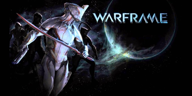 """Developer Digital Extremes revealed Warframe update 14.5 for PS4 and the features it brings to the game. Warframe is a free-to-play co-op third person shooter, released initially on PC (March 2013) and PlayStation 4 (November 2013). The game arrived on the Xbox One console in September 2014. The 14.5 update will bring several new features to the game. First of all, the mod cards are receiving a facelift. Players will now be able to scroll through a larger list of Mods in the Upgrade and Mod station. The developer has also included multiple configurations for each weapon present in the game. Furthermore, the information under Capacity now responds to player changes in real time and gives a detailed breakdown of what changes are being made. Starting with update 14.5, a new in-game event called Operation Cryotic Front will be available, replacing all the previous """"Survival"""" missions that take place on a terrestrial landset. Players will be able to gather power cores from specially marked enemies in order to fuel a Scanner, which locates an area where to drop an Excavator. Afterwards, you have to reach the respective digsite, power the drill and defended it while it searches for Cryotic, a rare resource. The new update also brings a brand new weapon, called the Glaxion to the Warframe. Glaxion is the first weapon to use Cryotic in its construction. With it, you can freeze enemies into solid blocks of ice at a distance. Other weapons available after applying the update include The Karyst Dagger and the microwave pistol Nukor. It might seem weird to you that I'm talking about update 14.5, when Warframe's latest update on the PC is 14.8.0. Well, the thing is, this article applies to the PS4 version. Game updates on this console take more time to arrive to the players because Sony has to verify and approve them. This is why it took them until now to put out the new content. With the PC, the process is easier, since the developer can release the update without any third part"""