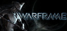 Warframe now available on the Xbox One as well