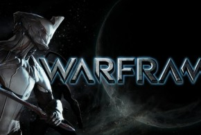 warframe-xbox-one-launch.jpg