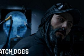 watch-dogs-bad-blood-dlc.jpg