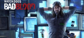 Ubisoft will hold a livestream to showcase WatchDogs DLC