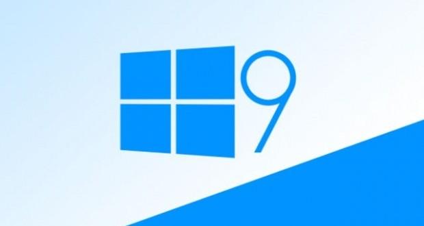 windows-9-confirmed-microsoft.jpg