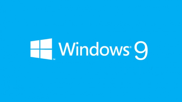 windows-9-free-windows-8-users.jpg
