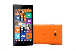 windows phone lumia featured