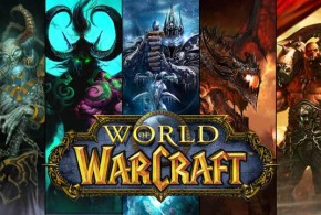 world-of-warcraft-10-year-anniversary-special-event-details.jpg