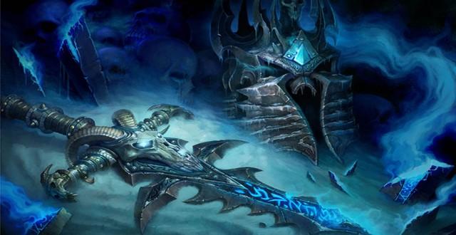 world-of-warcraft-esports.jpg