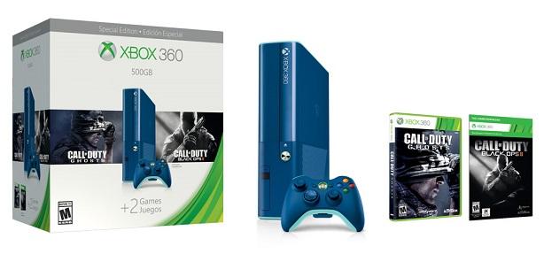 xbox-360-holiday-bundles-2014-arctic-blue