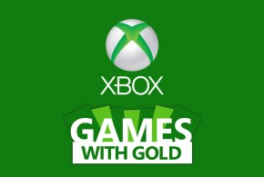 xbox-games-with-gold-october-2014