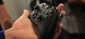 Microsoft confirms Xbox One controller for PC