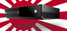 Microsoft is confident in the Xbox One's chances on the Japanese market