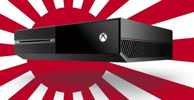 xbox-one-japan-launch-microsoft.jpg