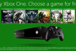 xbox-one-promotion-offer-free-game.jpg