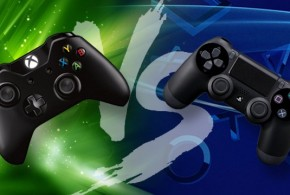 xbox-one-vs-ps4-console-wars-sales-august.jpg