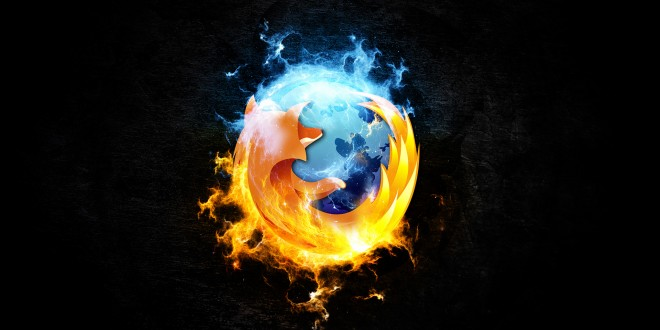 Mozilla Firefox For Windows 10 64 Bit