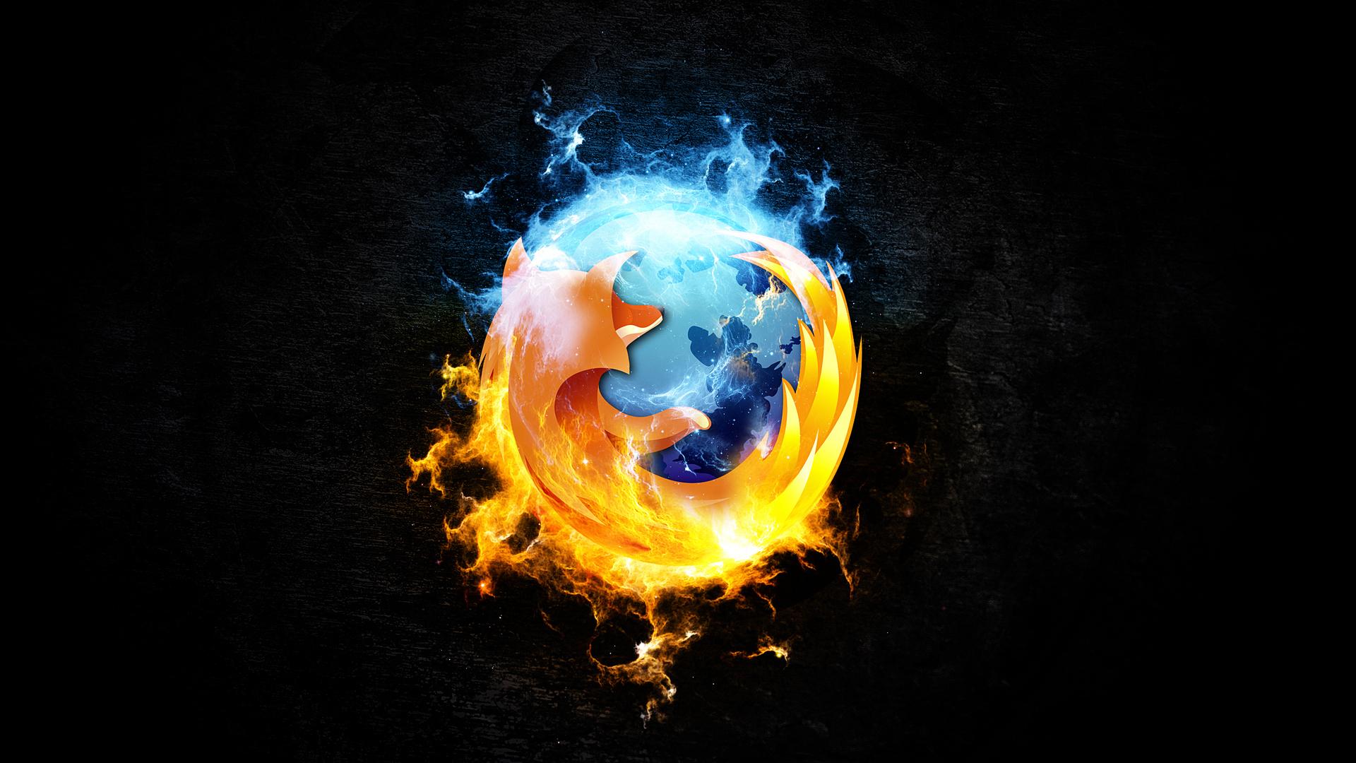 ... інформації в користувачів Mozilla Firefox: osvita.mediasapiens.ua/web/cybersecurity/na_rosiyskomu_sayti_novin...