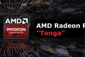 AMD-Tonga-Radeon-R9