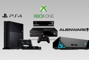 Alienware-Alpha-PS4-Xbox-One-Gaming-635x360