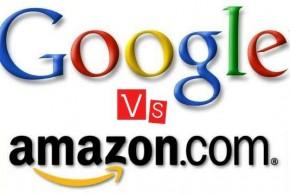 Amazon-Google-competition-online-offline.jpg