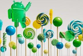 Android-Lollipop-LG-G3.jpg