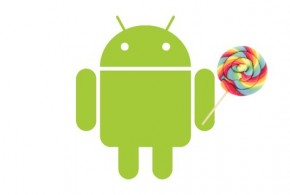 Android-Lollipop-upgrade-devices-Motorola-HTC-Sony-Google-Play-Edition.jpg