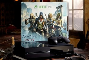 Assassins-Creed-Xbox-One-Bundles