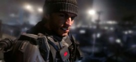 Call of Duty Advanced Warfare DLC packs receive names and pricing