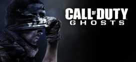 Activision offers Xbox One users CoD: Ghosts bundles at high discounts
