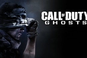CoD Ghosts bundles offered by Activision and Microsoft at high discounts for Xbox One owners.