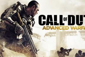Call-of-Duty-advanced-warfare-cross-buy