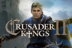 Crusader-Kings-2-Charlemagne-DLC-Revealed