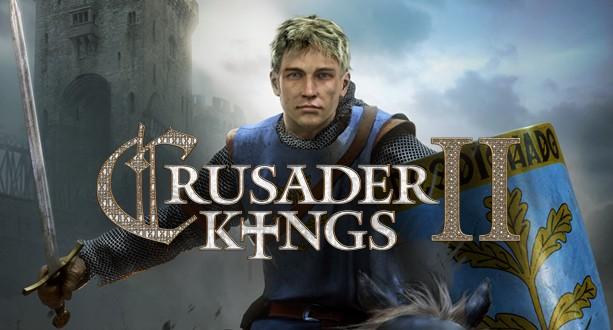 Crusader-Kings-2-Charlemagne-DLC-Revealed