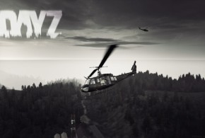 DayZ-Xbox-One-version-early-access.jpg
