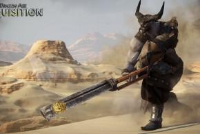 Dragon-Age-Inquisition-hero-trailer