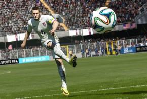 FIFA_15_Clint_Dempsey-1411104470199