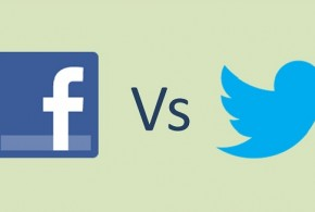 Facebook-vs-Twitter-Load-The-Game.jpg